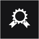 Icon EA Laundry